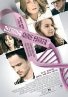 解码安妮·帕克 Decoding Annie Parker