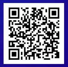 SUN:注册送2000SUN,价值三百RMB,邀请10代收益