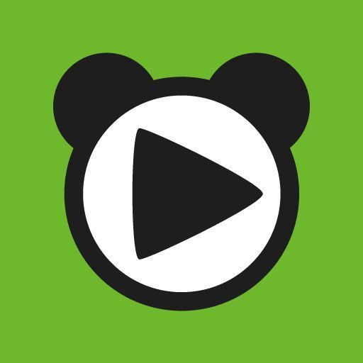 熊猫影视优化版