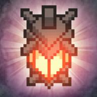 闲置采矿RPG优化版