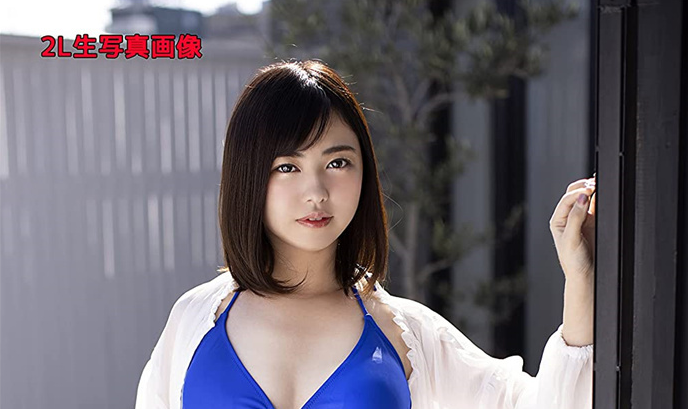 HODV-21578超级新星春乃おと(春乃音)展现特别技术 雨后故事 第2张