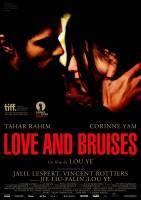 花 Love and Bruises
