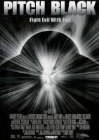 星际传奇海报