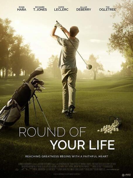你的生命之轮海报