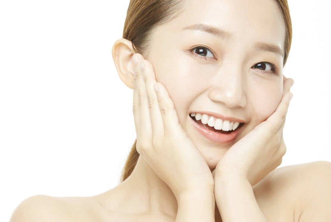 美白全身皮肤最有效(用什么可以美白)插图(3)
