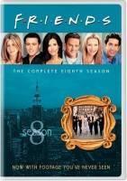 老友记第八季/Friends Season 8