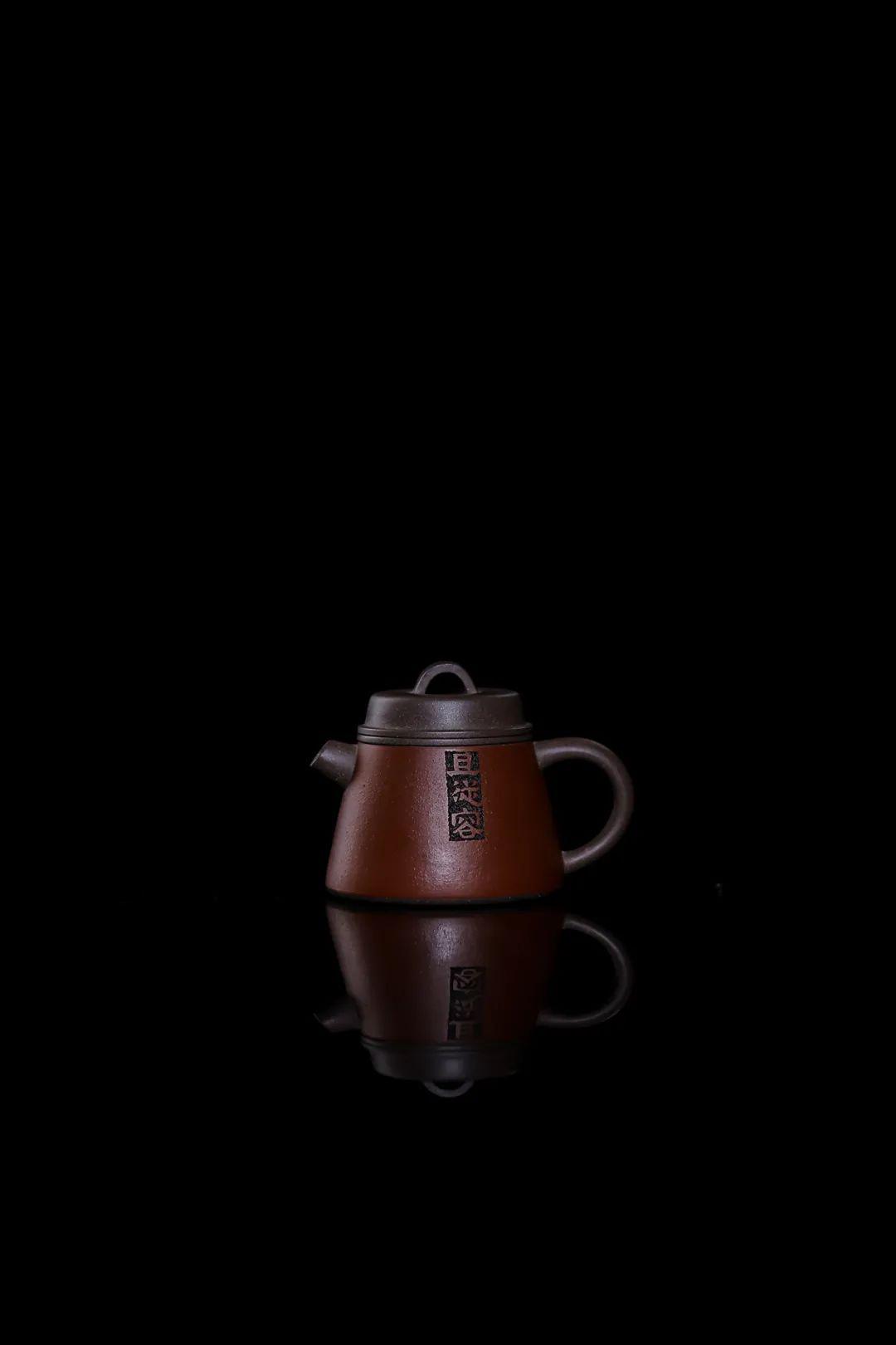 「北京荣宝」器有可观——紫砂壶专场网络拍卖会(第八期)
