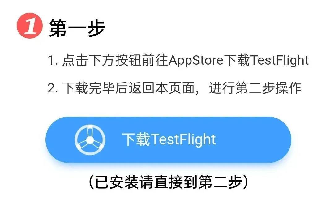 60bd6fba844ef46bb28ebc1c 高清无码!安卓&iOS,真刺激--海胆影视