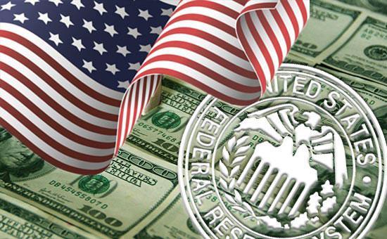 支撑面还在吗?供应链危机将进入最严重的阶段。下跌的黄金会去哪里?