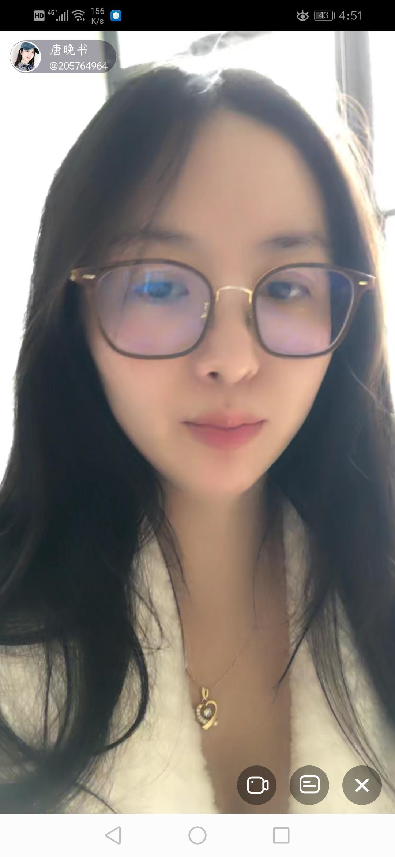 气质淑女唐晚书(刘湿湿)定制福利合集[19P11V2.01G]