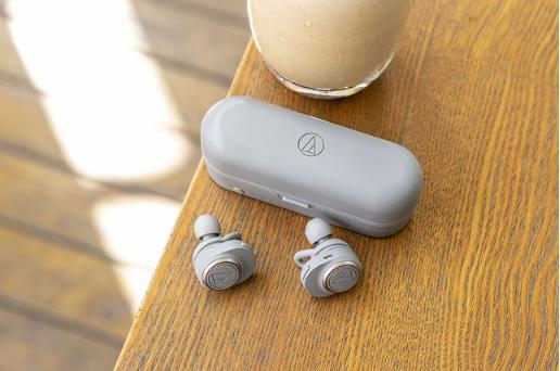 蓝牙耳机怎样选?新点科技精选2021五大畅销蓝牙耳机 第5张图片