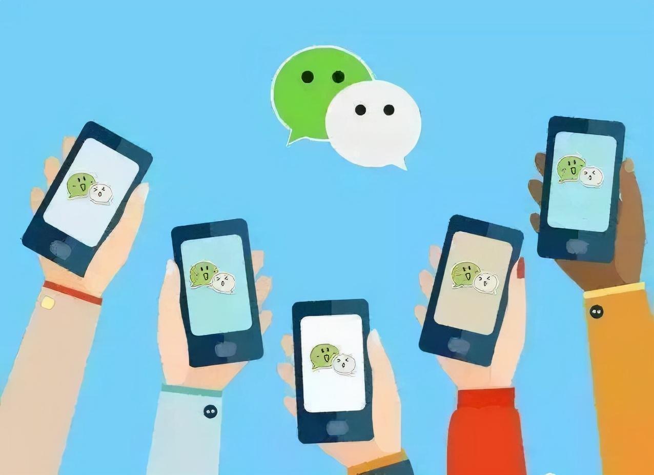 2021年,微信公众号还值得做吗?说说我的看法