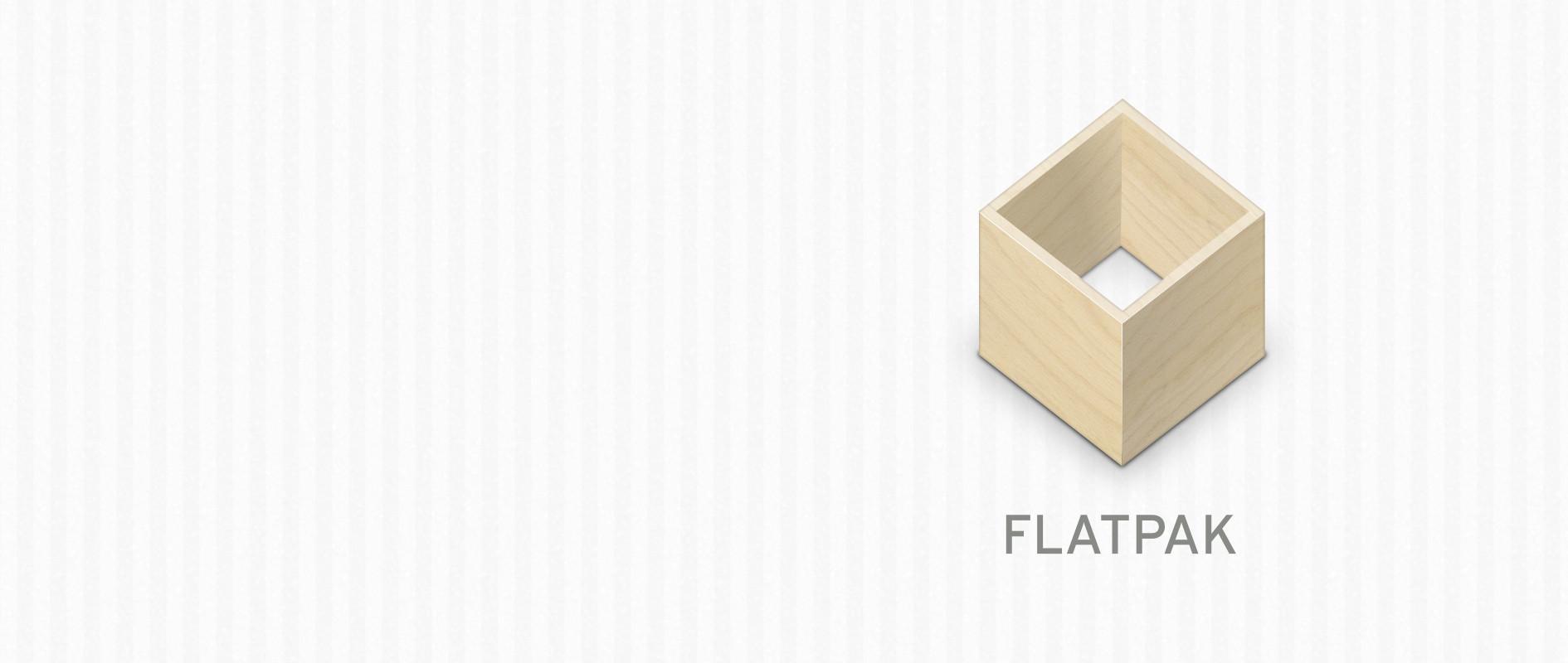 Linux安装Flatpak具体方法