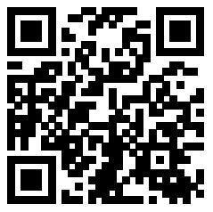 嗨嗨互动注册领红包活动 亲测1元-刀鱼资源网 - 技术教程资源整合网_小刀娱乐网分享-第3张图片