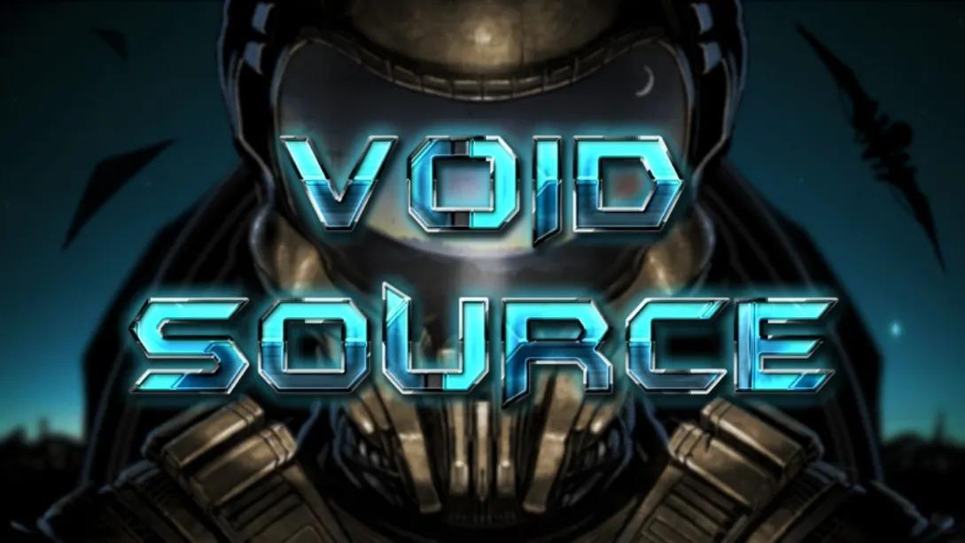 虚空之源(Void Source)插图5