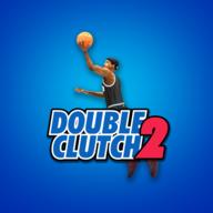 模拟篮球赛优化版