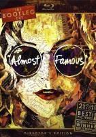 几近成名 Almost Famous