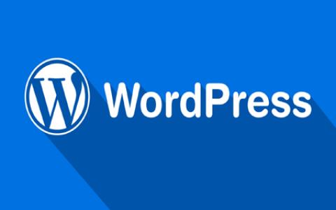 分享常用的日期与时间显示WordPress函数