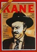 公民凯恩 Citizen Kane