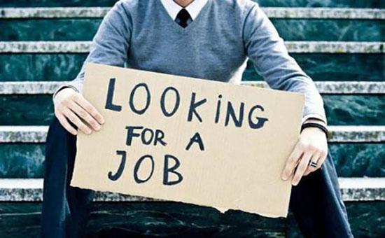 已经出现阶段性通胀拐点的美国? 美国失业救济计划即将结束。黄金触及1830年。