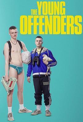 年少轻狂 第三季海报
