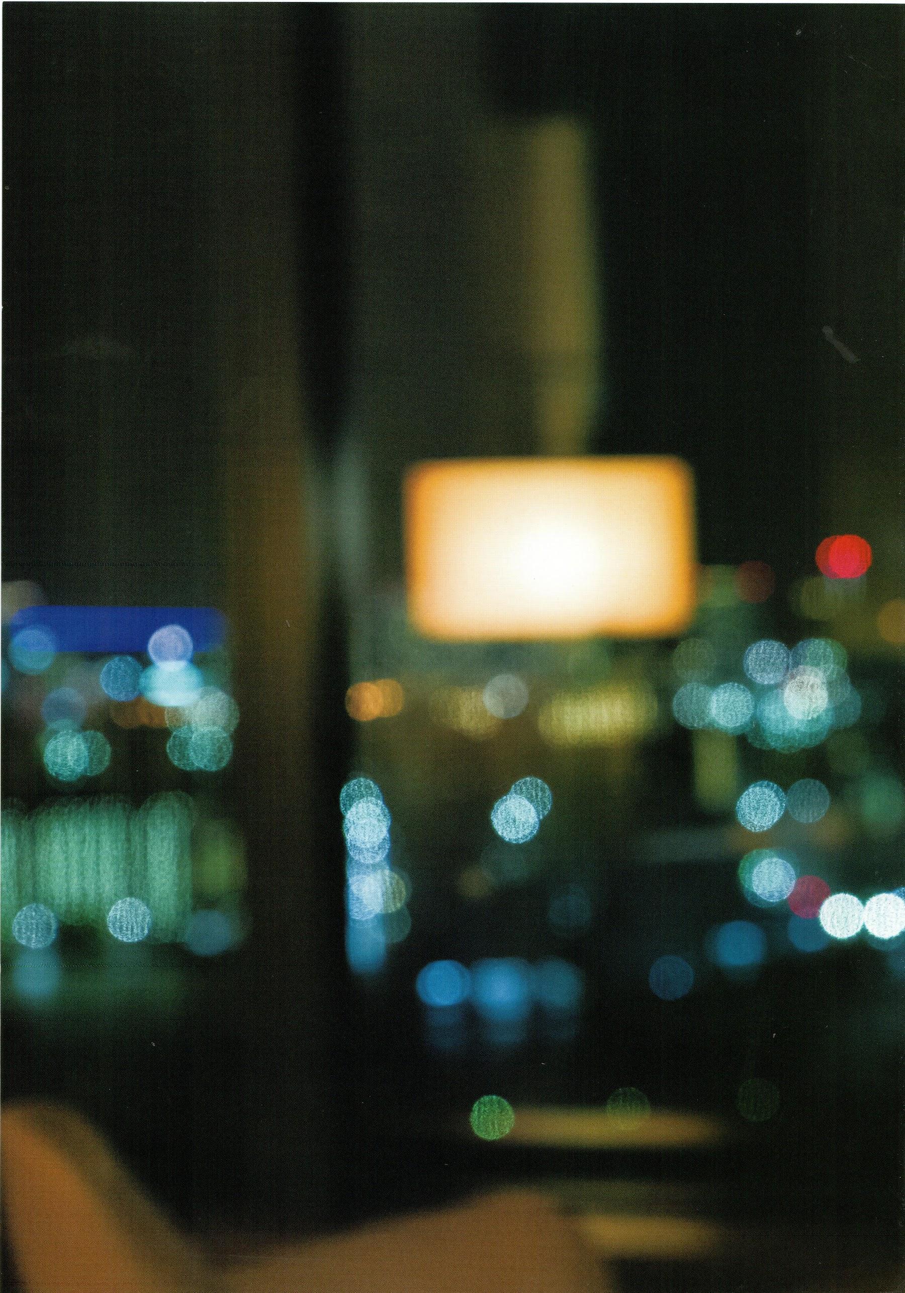 柏木由纪最新写真集《EXPERICEEN》在线欣赏 7N5.NET发布