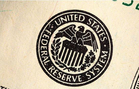 关于美国债务上限的争议可能会引起巨大的市场波动。伦敦和金后市的上升势头不足。