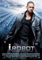 我,机器人2 I, Robot 2
