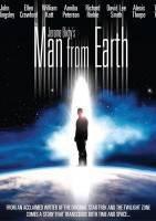 这个男人来自地球 The Man from Earth