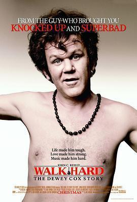 永不止步:戴维·寇克斯的故事 电影海报