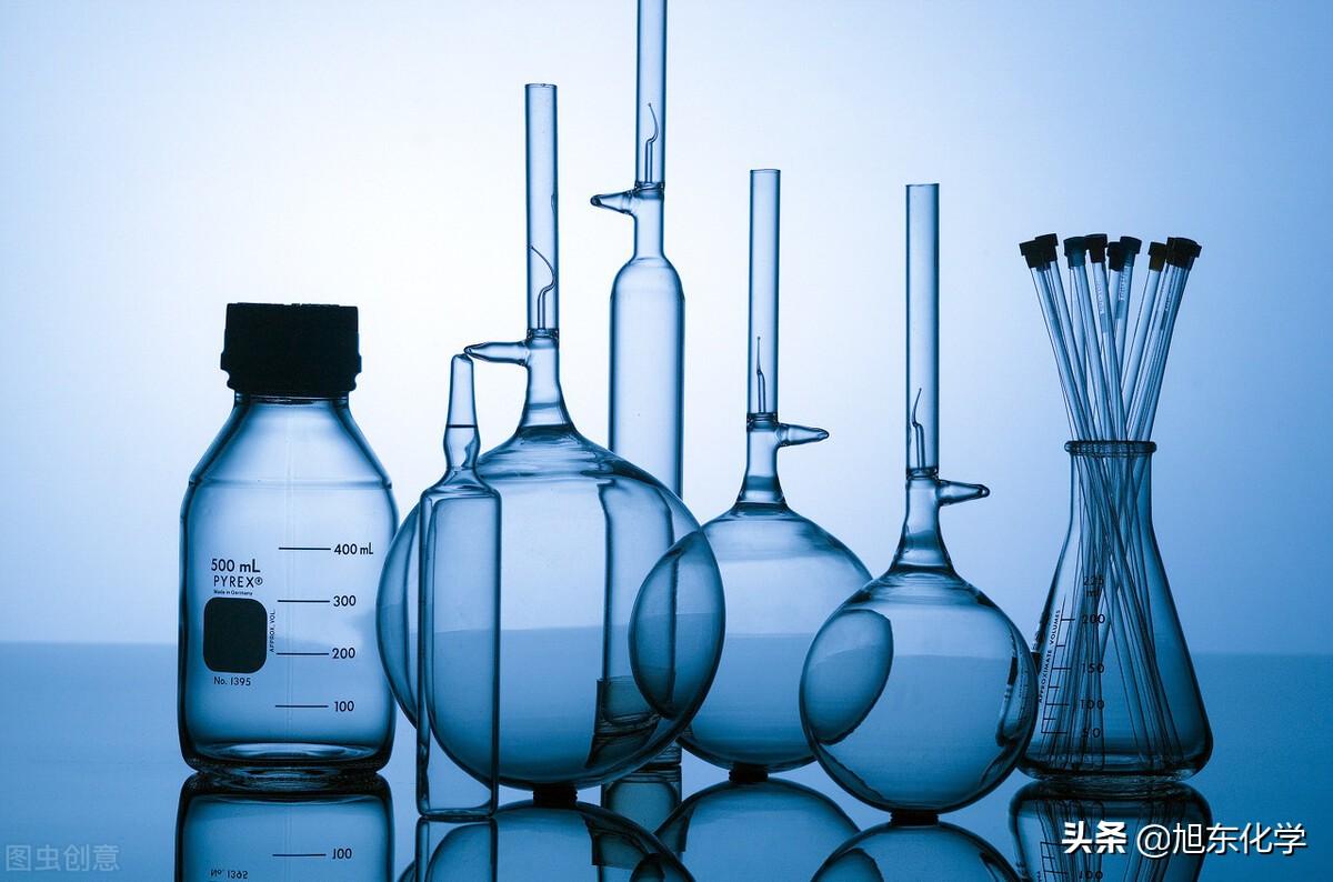 氢氧化铁是什么颜色(氢氧化铁沉淀是什么颜色的)