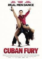 古巴浪人 Cuban Fury
