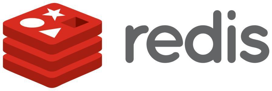 CentOS 上安装Redis具体步骤