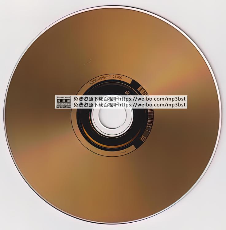 群星_-_《琴语MAQ-CD》24K金碟限量版2021[低速原抓WAV/MP3-320K]