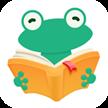 爱看书免费小说优化版
