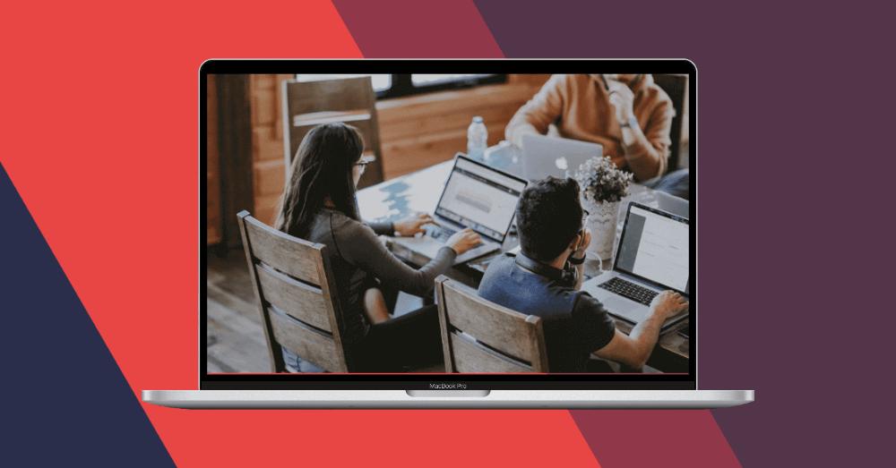 云猫转码 – 简单智能、功能齐备的云端视频工具