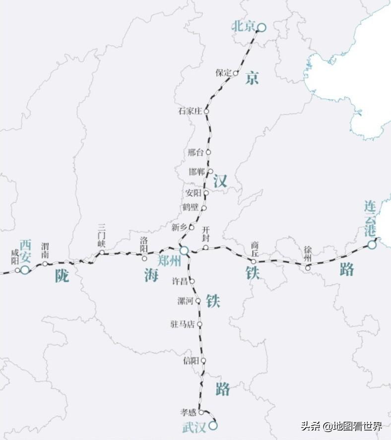 郑州有哪些好玩的地方旅游景点(郑州有哪些区)插图18