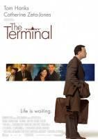 幸福终点站 The Terminal