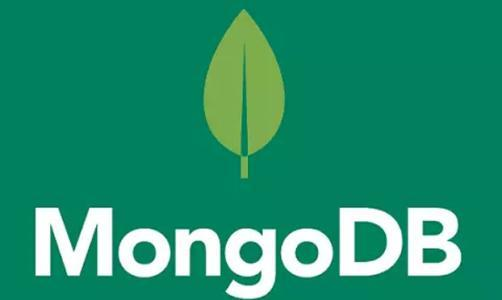 Linux系统查看mongodb是否启动命令