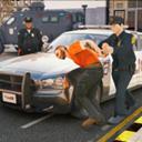 警察工作模拟器优化版