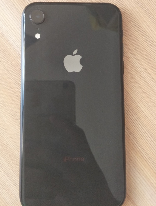 网友买到iPhone翻新机,教你怎么辨别翻新机