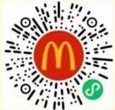 [麦当劳]优惠卷打折免费领等活动汇总 - Luck4ever.Net