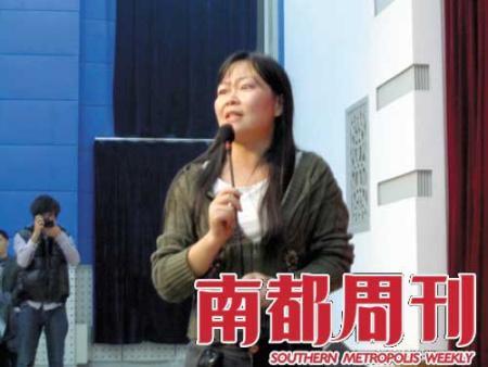 成都外国语学校罢课后由市政府临时托管