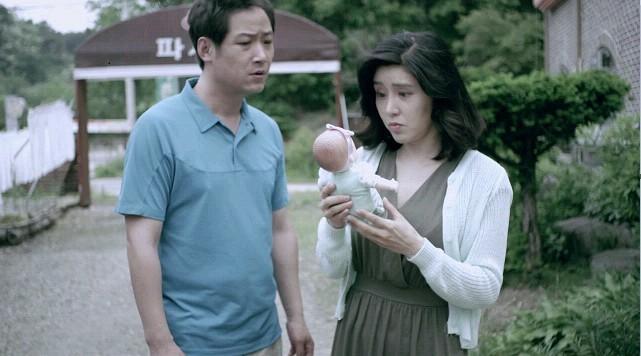 汽车旅馆 电影 2015影片剧照3