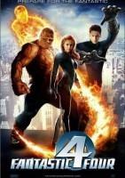 神奇四侠2 The Fantastic Four 2