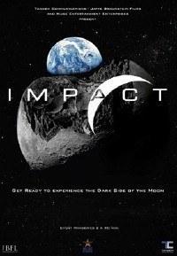 月殒天劫 第一季2020