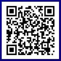 图片[2]-趣玩吧:注册送40币矿机,1币1.8元,每天简单收取-首码社