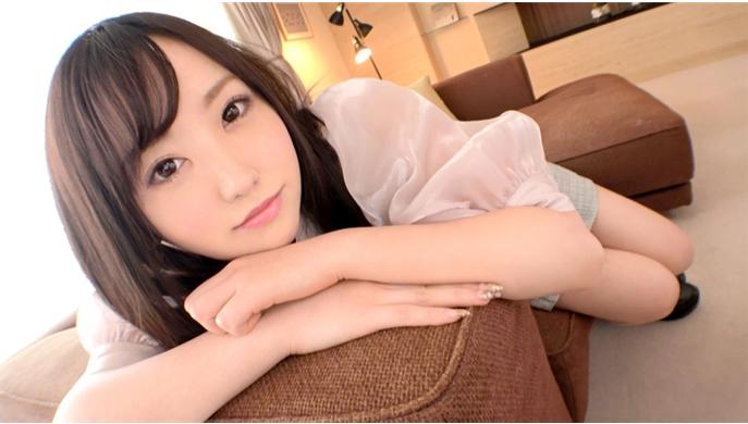 BGN-064可爱纯纯的七嶋舞,在床上战斗起来异常的迅猛 作品推荐 第7张