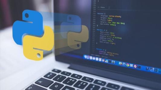 如何在Linux系统运行python文件