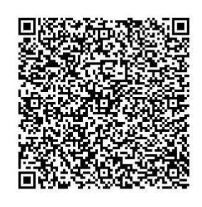甘肃联通举办的齐种树得红包活动 亲测0.32-刀鱼资源网 - 技术教程资源整合网_小刀娱乐网分享-第3张图片